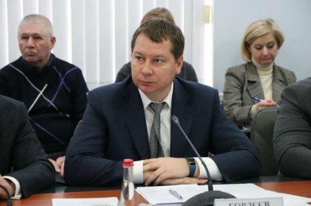 Андрій Гордєєв оголосив війну браконьєрам!