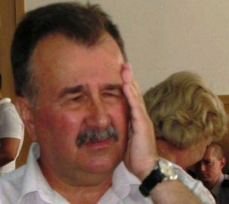 Херсонского голову Миколаенко испугало предложение о досрочных выборах