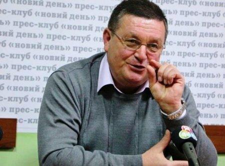 Нацагентство по предотвращению коррупции пригласило для дачи объяснений нардепа от Херсонщины