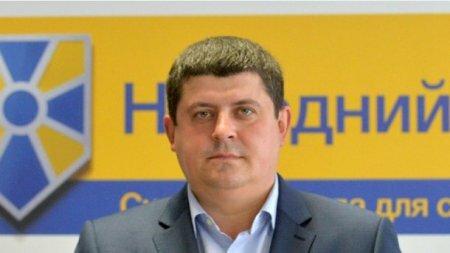 Максим Бурбак на 112, запись эфира 18.04.2018