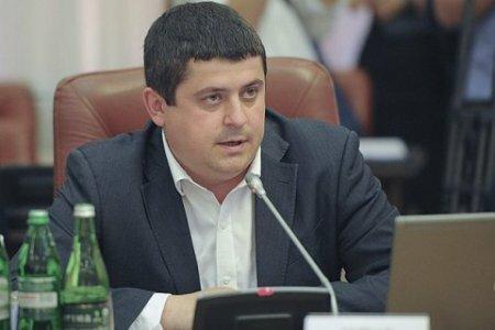 Максим Бурбак завітав на ремонт дороги Житомир  - Чернівці
