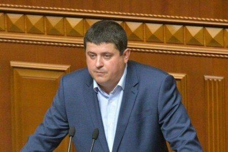 Вибори до ОТГ показали, що гречка не просто зійшла, а й розквітла на цих виборах! - Максим Бурбак
