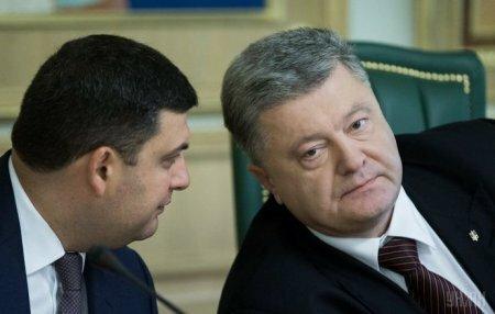В 2015 уряд Арсенія Яценюка розпочав реформу ринку газу - Максим Бурбак