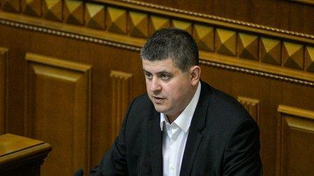 Максим Бурбак: Маємо обов'язково зупинити інформаційну агресію Росії (відео)